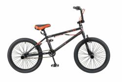 Stinger BMX Ice