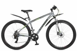 Stinger Graphite HD 29""